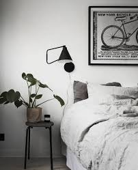 Minimalist Design Ideas 310 Best Nighty Night Images On Pinterest Bedroom Ideas Room