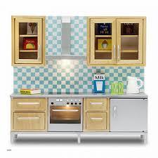 cuisine maison du monde copenhague cuisines maisons du monde finest cuisine copenhague maison du monde