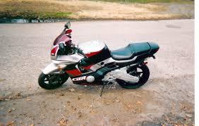 honda cbr 600 f2 f s 1993 honda cbr 600 f2 sportbikes net