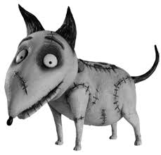 disney dogs disney wiki fandom powered wikia