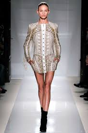 fame net models do fashion models get higher salary fame if they are gorgeous