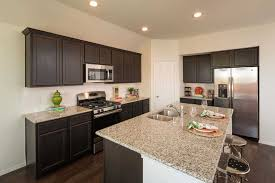 new home plan ashw in aubrey tx 76227