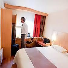 chambre hotel ibis hôtels ibis à