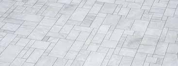 Flooring For Outdoor Patio Flooring Bluestone Pavers For Outdoor Patio Flooring Decorating