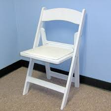 rental chairs white wedding chairs twilight party rentals
