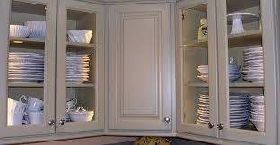 Ana White Kitchen Cabinets by Cabinet Replacement Kitchen Cabinet Doors On Kitchen Cabinet