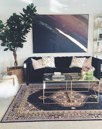 Fashion Home Interiors High Fashion Home How And Where To Get Inspired U2014 The Decorista