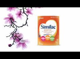 Where To Buy Similac Total Comfort Watch This Before Buying Similac Sensitive Infant Formula Youtube