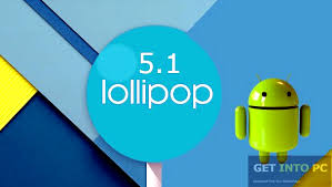 free downloads for android android lollipop 5 1 x86 iso free