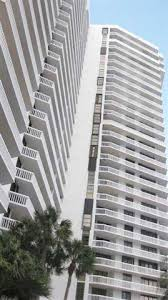 Awnings Fort Lauderdale Yahan Inc Quality Awnings Broward County Retractable Awnings Weston