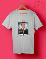 graduation shirt trend fashion playboi carti graduation t shirt agilenthawking