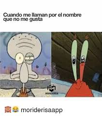 No Gusta Meme - 25 best memes about no me gusta no me gusta memes