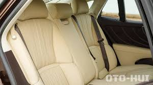xe oto lexus cua hang nao chiêm ngưỡng vẻ đẹp tinh tế và sắc sảo của lexus ls 2018 oto hui