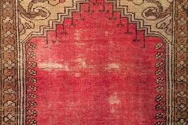 independence vintage goods 1920 persian prayer rug vintage made