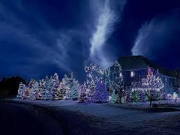 blue christmas blue christmas by haulinhearse on deviantart