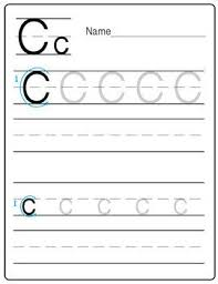17 best handwriting practice for first grade images on pinterest