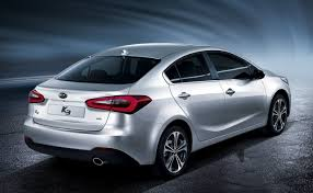 cars kia update on kia k3 latest pictures u2013 korean cars
