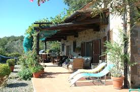 Zum Kaufen Haus Immobilien Toskana Kaufen