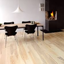 design dilemma glossy or matte hardwood floors home design find