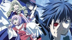 wallpaper anime lovers rental magica anime lovers pinterest emo wallpaper hd