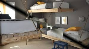 Coolest Bunk Bed Pictures Of Awesome Bunk Beds For Adults â Thenextgen