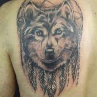 tattooists in hertfordshire reviews yell