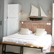 chambre d hote a wimereux chambres d hôtes villa providence ot wimereux