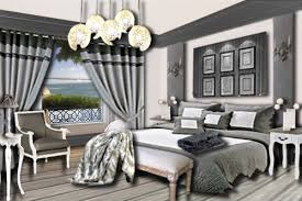 image de chambre romantique une chambre romantique floriane lemarié