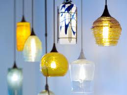 Rock Cottage Glassworks by Lexington Glassworks Asheville Nc U0027s Official Travel Site