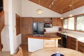 used kitchen cabinets vernon bc 9730 delcliffe road vernon bc v1h 1k9 re max priscilla