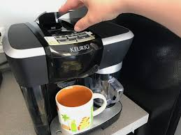 amazon supera automatic espresso black friday deals 12 items you should auto order on amazon because you always forget