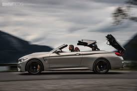 2015 bmw m3 convertible 2015 bmw m4 convertible review
