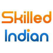 Upload Resume For Jobs by Submit Your Profile U0026 Upload Resume For Job Skilled Indians