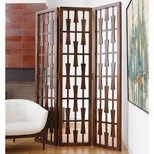 9 best room divider images on pinterest hanging room dividers