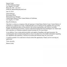 cover letter for internship format cover example professional