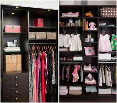 Best Top Kids Clothes Storage Ideas Images On Pinterest Kids - Bedroom cabinets design ideas
