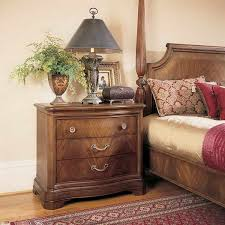 Unfinished Furniture Nightstand Furniture The Benefits Of Purchasing Unfinished Wood Nightstand