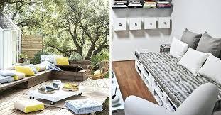 ou trouver de la mousse pour canapé acheter mousse pour canape ou trouver mousse pour canape canapac 2