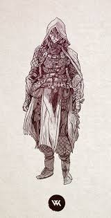 611 best stuff images on character concept character