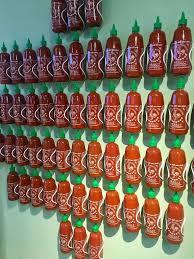 sriracha bottle clipart hộp hopvietnamese twitter