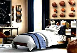 Guys Bed Sets Bedroom Decor by Bedding Sets Mesmerizing Male Bedding Idea Bedroom Design