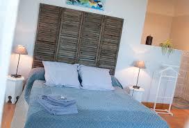 la chambre bleu la chambre bleue maison d hôtes villa st patrice