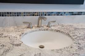 Bathroom Vanity San Jose by Remodeling Homes In San Jose Valley Home Builders