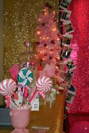 naica u0027s baby shower sweet christmas baby shower theme