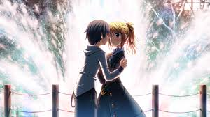 wallpaper anime lovers anime lover wallpaper group with 54 items