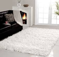 4 X 8 Area Rugs 193 Best U0027s Not Girly Room Images On Pinterest Area Rugs