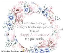 anniversary card greetings messages greeting card happy anniversary greeting cards design