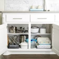 are custom cabinets more expensive money saving tips for kitchen and bathroom cabinets byhyu
