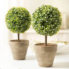 china small artificial trees china small artificial trees