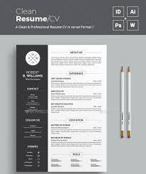 Modern Resume Format 20 Professional Modern Resume Template 2017
